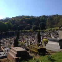 services sepultures